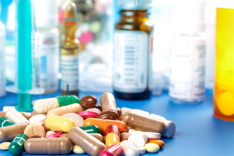 pharma-range