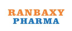 ranbaxy-pharma