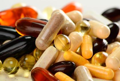 nutritional-supplement