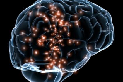 Neuro-Care