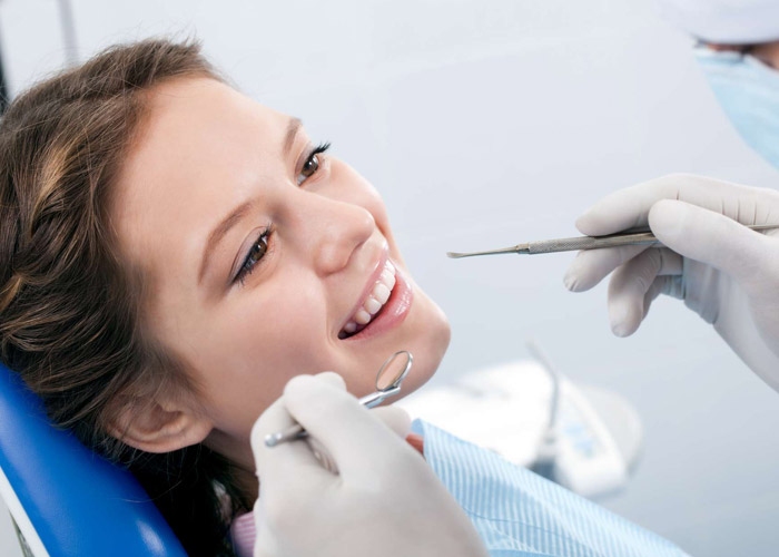 dental-range