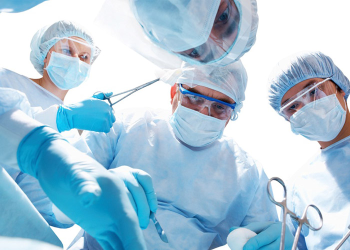 surgery-range products